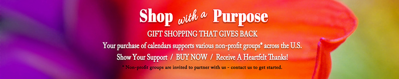 shop with a purpose general 3